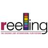 Reeling Filmfest