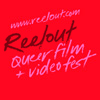 Reelout Queer Film + Video Festival in Kingston