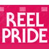Reel Pride Winnipeg