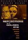 Reflections In A Golden Eye (1967)2.jpg
