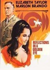 Reflections In A Golden Eye (1967)3.jpg