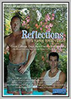 Reflections: A Spring Break Fantasy