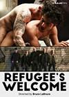 Refugees-Welcome2.jpg