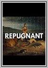 Repugnant