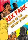 Rex-Park.jpg