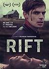 Rift-2017.jpg