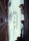 Rift2.jpg