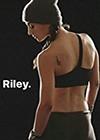 Riley-Parra2.jpg