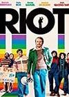 Riot-2018.jpg