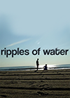Ripples-of-Water.png