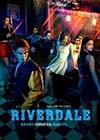 Riverdale1.jpg