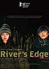 Rivers-Edge.jpg