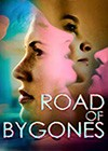 Road-of-Bygones.jpg