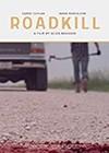 Roadkill-2020.jpg