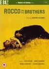 Rocco and His Brothers (1960)5.jpg