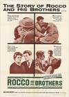 Rocco and His Brothers (1960)8.jpg