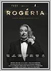 Rogéria, Senhor Astolfo Barroso Pinto