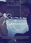 Romeu-&-Romeu.jpg