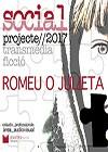 Romeu-or-Julieta.jpg