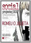 Romeu or Julieta