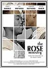 Rose Ministry (The)