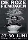RozeFilmDagen-1996.jpg