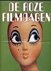 RozeFilmDagen-1997.jpg