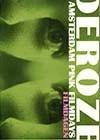 RozeFilmDagen-1998.jpg