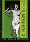 RozeFilmDagen-1999.jpg