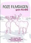 RozeFilmDagen-2003.jpg