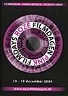 RozeFilmDagen-2004.jpg