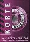 RozeFilmDagen-2005.jpg