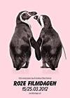 RozeFilmDagen-2012.png