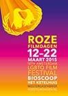 RozeFilmDagen-2015.jpg