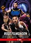 RozeFilmDagen-2016.jpg