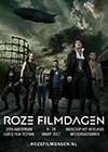 RozeFilmDagen-2017.jpg