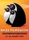 RozeFilmDagen-2018.jpg