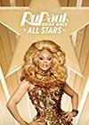 RuPauls-Drag-Race-All-Stars.jpg