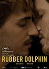 Rubber-Dolphin.jpg