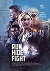 Run-Hide-Fight.jpg