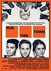 Run-This-Town.jpg