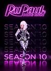Rupauls_drag_race_season_10.jpg