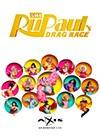 Rupauls_drag_race_season_11.jpg
