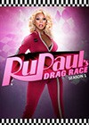 Rupauls_drag_race_season_1.jpg