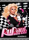 Rupauls_drag_race_season_2.jpg