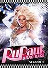 Rupauls_drag_race_season_3.jpg