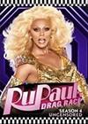 Rupauls_drag_race_season_4.jpg