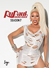Rupauls_drag_race_season_7.jpg