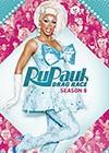 Rupauls_drag_race_season_8.jpg
