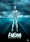 Rupauls_drag_race_season_9.jpg